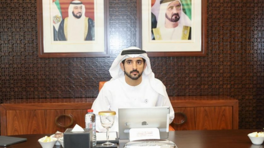 UAE: Dubai's FDI Reaches $10.4 Bn in 2018